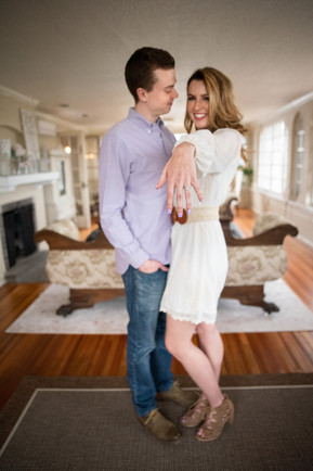Konnor and Ramsey Engagement-44.jpg