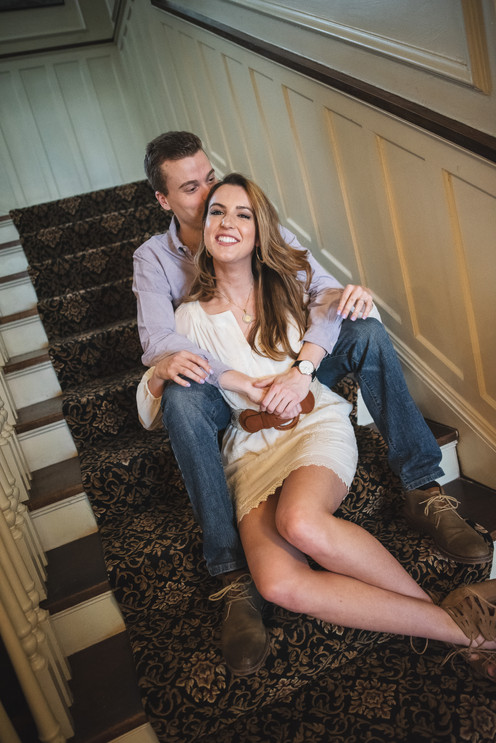 Konnor and Ramsey Engagement-48.jpg