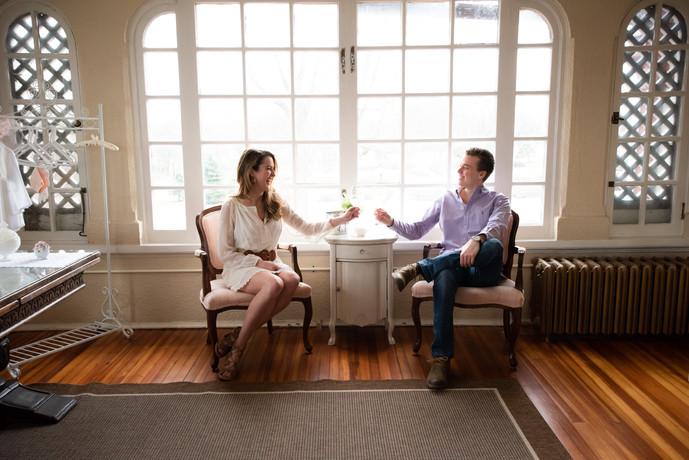 Konnor and Ramsey Engagement-29.jpg