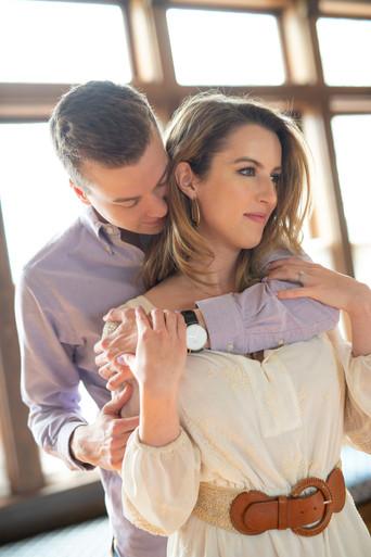 Konnor and Ramsey Engagement-11.jpg