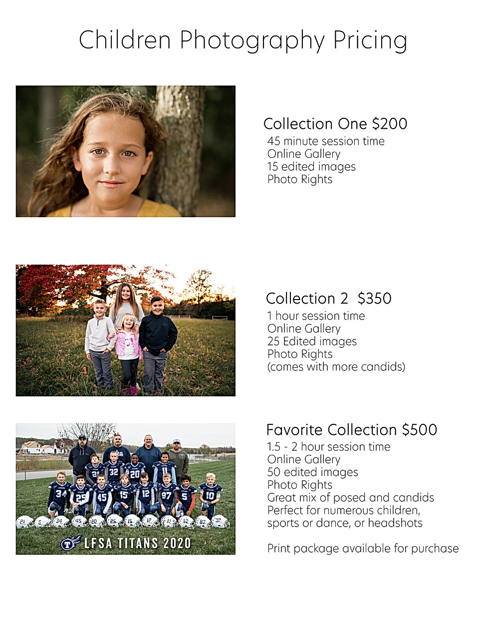 Children Photography Pricing.jpg