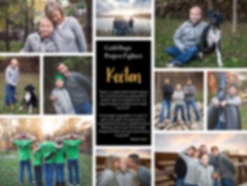 Keeton Collage Web.jpg
