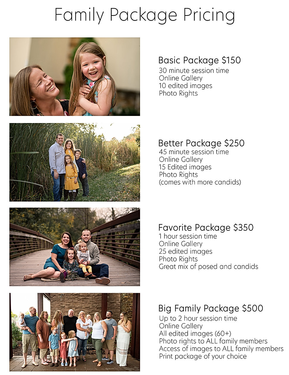 Family Package Pricing.jpg