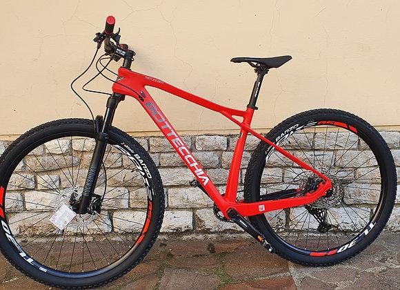 bike bottecchiamod.2021