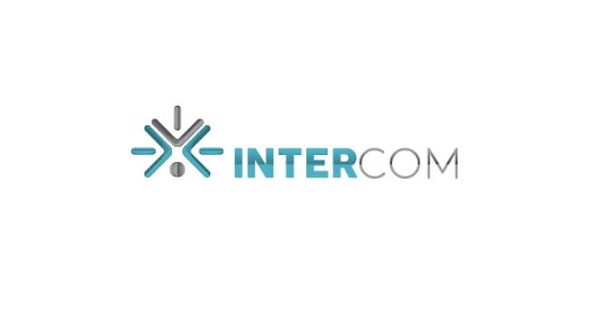 Segunda edição do Encontro Intercom Inter-regiões será realizada em agosto