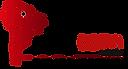 PPGCOM UFRR - Programa de Pós-Graduação em Comunicação