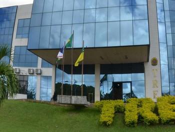 Cinco municípios de Roraima têm candidatos indígenas ao cargo de prefeito e vice-prefeito