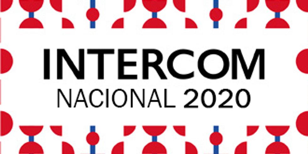 INTERCOM NACIONAL