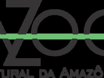 Rede Amazoom divulga resultado de edital para cadastramento de novos pesquisadores