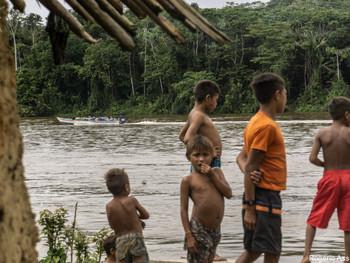 Terra Yanomami completa um mês sob ataques de garimpeiros e sem proteção do Estado