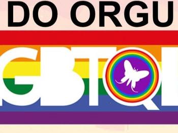 Dia do Orgulho LGBTQIA+ em Roraima será lembrado com ações sociais