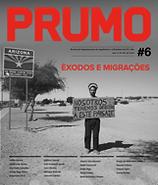 prumo.png