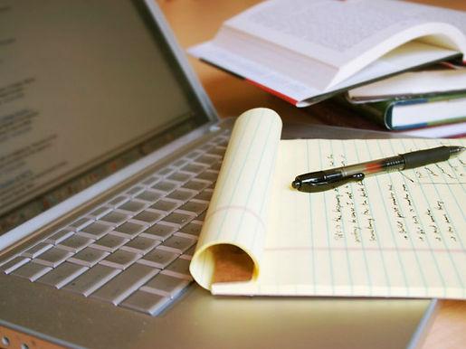 Intercom recebe inscrições para curso 'Pesquisa em Comunicação: projetos, escrita e publicação'