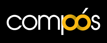 Compós publica nota de solidariedade ao PPGCOM e Dário Kopenawa, vítimas de ataques bolsonaristas