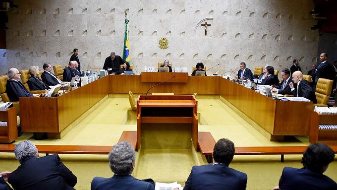 Como chegamos até aqui: Entenda o que aconteceu no Julgamento do Habeas Corpus de Lula
