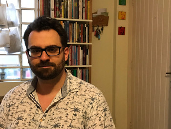 Professor do PósCom da Universidade Metodista de São Paulo ministra oficina sobre currículo Lattes
