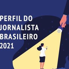 Pesquisador pede apoio de jornalistas de Roraima em questionário que atualiza perfil do profissional