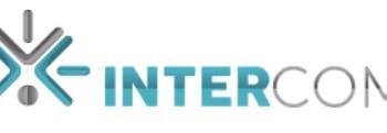 Estão abertas as inscrições para o Encontro Inter-regiões Intercom 2021