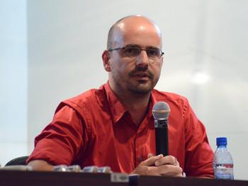 Em entrevista a rádio, coordenador do Amazoom fala sobre fake news e desinformação