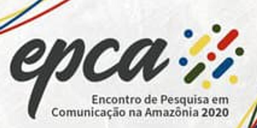 EPCA - 2020