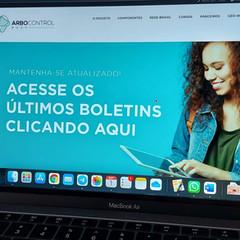 Projeto ArboControl realiza oficina com representantes comunitários no Tocantins