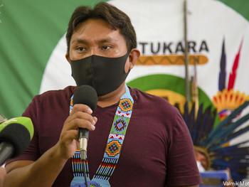 Hutukara Associação Yanomami denuncia mais um ataque de garimpeiros a indígenas da região