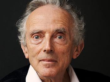 RNCD promove palestra on-line e gratuita com presença do historiador inglês Peter Burke