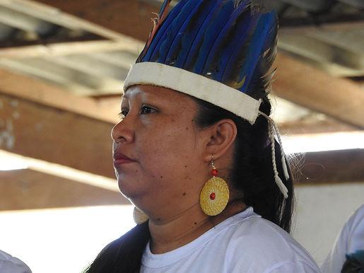 Protagonismo e comunicação na imprensa ainda são alguns dos desafios dos Povos Indígenas de Roraima