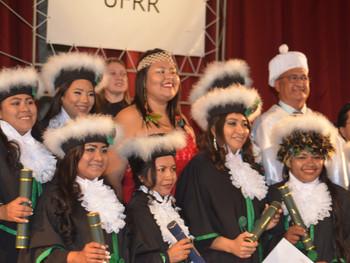 INSIKIRAN/UFRR formam a primeira Turma de Gestores indígenas em saúde coletiva