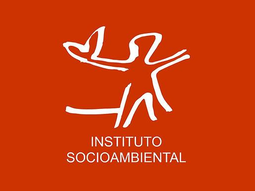ISA divulga edital para seleção de estagiário de Comunicação