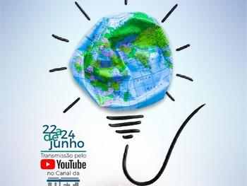 Nucleo Opaje e UFT promovem seminário internacional sobre inovação e ensino pós-pandemia