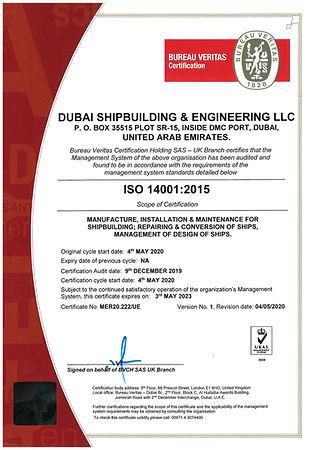 DSBE-%2014001_2015%20ISO%20Certificate%2
