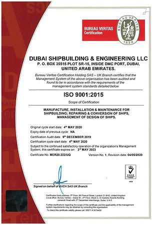 DSBE-%209001_2015%20ISO%20Certificate%20