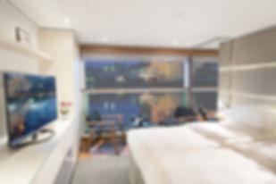 panorama-web-2.jpg