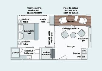 Owners-One-Bedroom-Suite.jpg