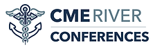 cme-logo-2018-update.png