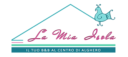 la-mia-isola-logo-ok.png