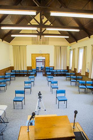 11. Fountain Hall 17-junntitled-0135.jpg