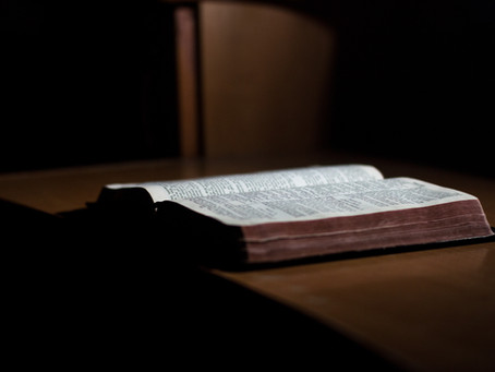 A CALL TO CONFESSIONAL CHRISTIANITY