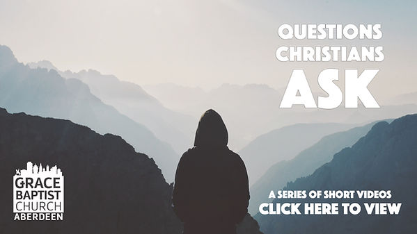 QUESTIONS CHRISTIANS ASK_edited...jpg