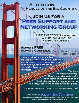 Peer Support Group flyer 2.jpg