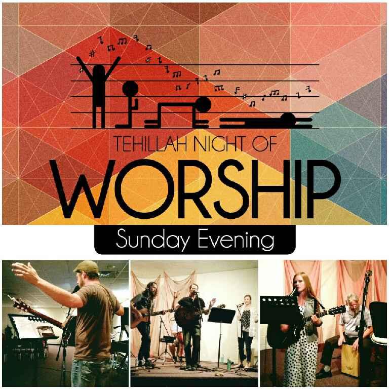 worship promo 2.jpg