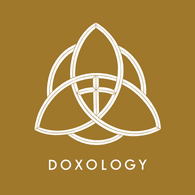 Doxology-01.png