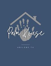 t-shirt Palm House.png