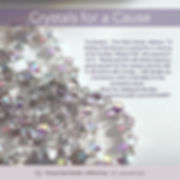 Crystals for a Cause.jpg