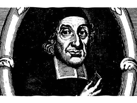 EXPERIENTIAL CHRISTIANITY AND THE 1689 CONFESSION
