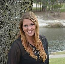 Ashley Ruffin 2.jpg