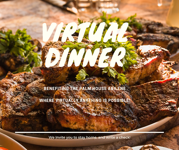 Virtual Dinner.png