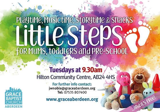 GBCA - Little Steps-A5-aw .jpg