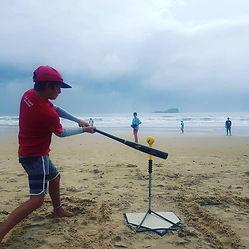 Sandball-1.jpg